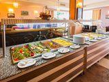Рестораны солнечный берег болгария цены