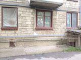 Срочно - 2-х комнатная квартира в Бессарабке