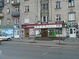 Nelocativ ulitra centru puskin  ,  недвижимость в аренду самый центр первая линия .выход на дорогу