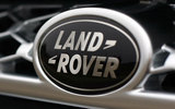 Land Rover Sport; Vogue; Discovery; Freelander;