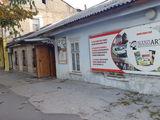 Продаются 2 квартиры на землею Центр. ул Щусева