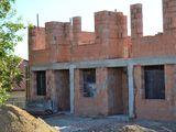 Durlesti Townhouse - Prima rata 3000 euro !!!