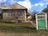 Casa in Cimislia