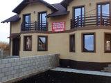 Duplex nou la Bubuieci