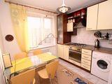 Apartament cu 2 camere de mijloc, Euroreparație, sect. Ciocana!