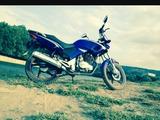 Orox gt200sport