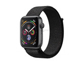 Smartwatch apple apple watch 4 44mm mu6e2 negru nou (credit-livrare)/ умные часы apple apple watch 4