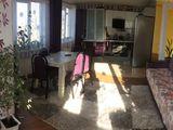 Super proiect!Apartament reparat si mobilat.