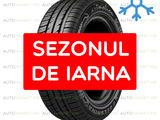 Зимние шины по выгодным ценам. шиномонтаж, доставка. пакеты бесплатно