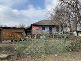 Vindem casa in satul cruglic, raionul criuleni!!!