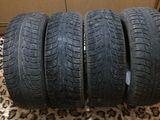 Michelin 235 65 r17