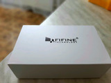 Microfon Fifine K669