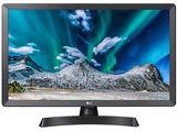 LG 24TL510S, LED Smart HD, 60 cm,Preț nou: 3499lei, hamster.