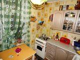 Продаю 1-комнатную квартиру на нижней Рышкановке. Готова к въезду. 17 800 евро!