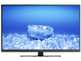 Reparatia tv LCD LED Smart monitoare la domiciliu cu garantie   ремонт телевизоров в Кишиневе.