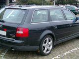 Audi a6 c5 quattro 2.5 tdi 180CP