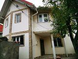 Se oferă spre vânzare casă privată în sectorul Durlești.