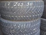 R 17/205/50; doua-50 euro R 17/235/50 patru 120 euro R 17/235/50 unu 30 euro