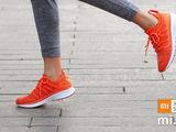 Выбери кроссовки Xiaomi MiJia Shoes 2, которые станут настоящим чудом для твоих ног!