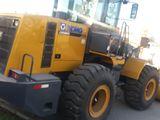 Încărcător Frontal XCMG LW500FN