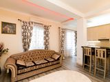 VIP class Stefan cel Mare 124 Poze reale! Daily apartments to Rent in Center
