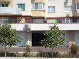 Коммерческое помещение + гараж общей площадью 100 кв.м.