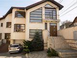 Центр Дымбулуй 7 сдаю  дом 260м2 = 1567 €/месяц