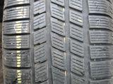 Pirelli 225/50r16