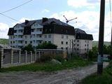 Apartament 2 odai, 98 mp, 28000 euro