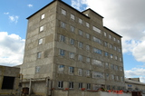 Продается шестиэтажное здание.Chisinau, Uzinelor 198