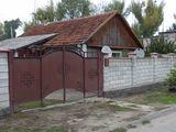 Продаётся старый дом . Расположен на очень харошем участке.