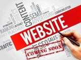Создаем сайты визитки блог, интернет магазины, корпоративные сайты,новостные порталы и т.д.