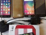Lg l90  3 смартфона за 600 лей