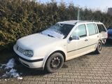 Piese W-Golf4 2000-2004