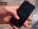 Iphone 6/6+  Треснул экран приходи к нам!