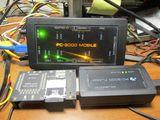 Компьютеры. Ремонт. Сервис. Восстановление данных c SSD, HDD,SD,CF, RAID, EMMC + ANDROID