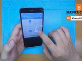 Xiaomi RedMi Note 5A Prime Стекло разбил, пришел, заменил!
