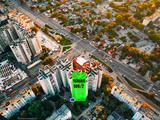 Посуточно. Центр, Кондиционер, Wifi. ул Измаил. час 100, 3 часа 250, ночь 300, сутки 400 лей.