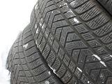 Зимние шины Pirelli - Scoprion 265/50R19