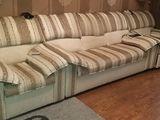 Продам диван раскладной 4500лей  .  Кресла 1 - 2000 лей .