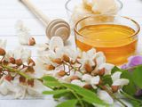Cumparam miere de salcim, tei si poliflora / покупаем мед