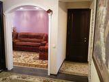 Apartament 3 odăi ,cartierul 10, euro- reparație
