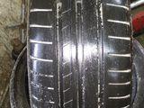 Dunlop sportiva 195/50 R16