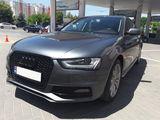 Audi A4 RS4 Sline automat audi A3 A4 A5 A6 A7 A8 audi Q3 Q5 Q7 procat auto chirie mașini arenda auto