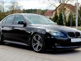 BMW rent preturi mici