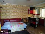 Chirie apartamente cu 1 dormitor, camere pe noapte, săptămînă, lună, !!!