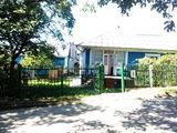 Продается просторный дом на 100 кв.м. в Центре г. Окница - 9 000 Euro.