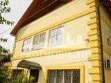 Casă de vânzare în Tohatin, cu suprafața de 300 mp + 8 ari, 3 nivele, preț 195000 €!