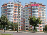 Квартиры в Кишиневе в обмен=Бельцы