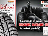 Авто шины   Hankook -   Nokian   интересные цены